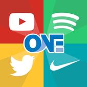 Logo Quiz icon