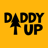 Daddy Up icon