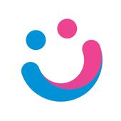 Topface icon