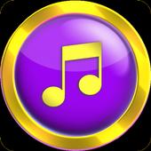 Song Quiz icon