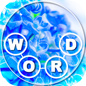 Bouquet of Words icon