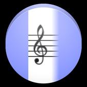 SolfaRead icon
