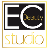 EC Studio icon