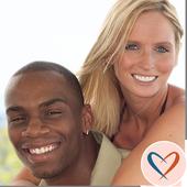 InterracialCupid icon