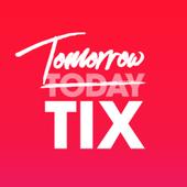 TodayTix icon