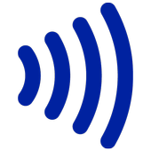 NFC Smart Card Info icon