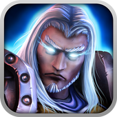 SoulCraft icon