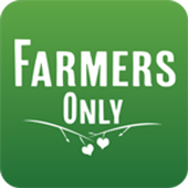 FarmersOnly Dating icon