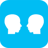 Face 2 Face icon
