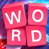 Word Nature icon