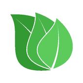 Raokandro icon