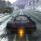 Free Race: Car Racing game icon