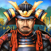 Shogun's Empire: Hex Commander icon