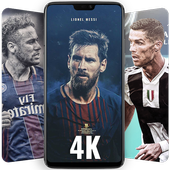 4K Football Wallpapers | wallpaper hd icon