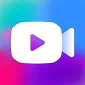 Vlog Editor for Vlogger & Video Editor Free- VlogU icon