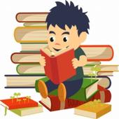 Apyar Book icon