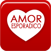 AmorEsporadico icon