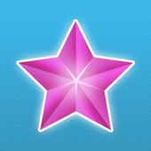 Video Star icon