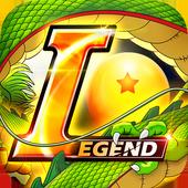 Cosmos Legend icon