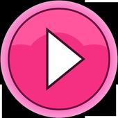 XNXX Hot Japanese Movie 2020 icon