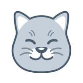 Curious Cat icon