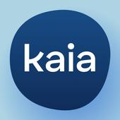 Back Pain Exercises at Home - Kaia icon