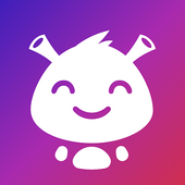 Friendly for Instagram icon