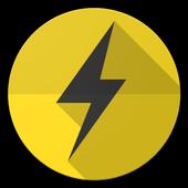 Free VPN : Power VPN - Unlimited VPN Hotspot icon