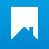 Domofond Недвижимость. Квартиры: новостройки, дом icon