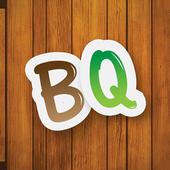 Biblical Quiz icon