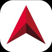 Latest Updates, Breaking India News App - ABP Live icon