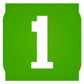 1Mobile Market Store App Advice icon