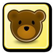 GROWLr icon