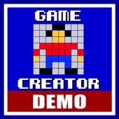Game Creator Demo icon
