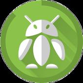 TorrDroid icon