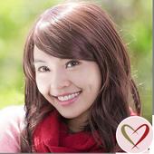ChinaLoveCupid icon