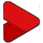 Youtubers icon