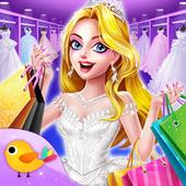 Dream Wedding Boutique icon