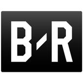 Bleacher Report icon