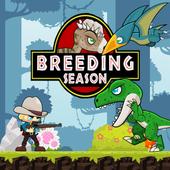Breeding Season icon