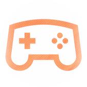 MegaZ icon