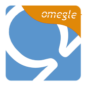 Tips For Omegle Video Chat icon