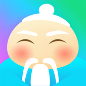 Learn Chinese - HelloChinese icon