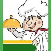 Taomlar retsepti - Salatlar Ovqatlar Pishiriqlar icon