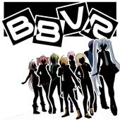 Beat Beat Vocaloid Reborn icon