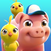 FarmVille 3 icon
