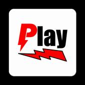 Play Rayo icon