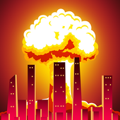 City Smash icon