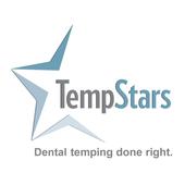 TempStars icon