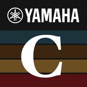 Chord Tracker icon